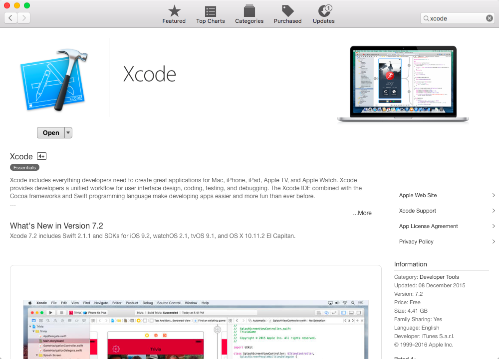 /images/learn-swift/screenshots/install_xcode